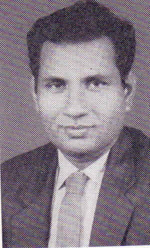 K. Sivathamby Professor K Sivathamby 19322011 a personal appraisal