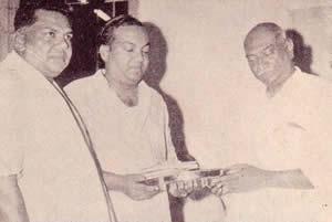 j.p.chandrababu hit songs