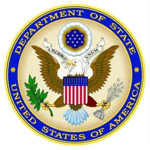 State seal 2012