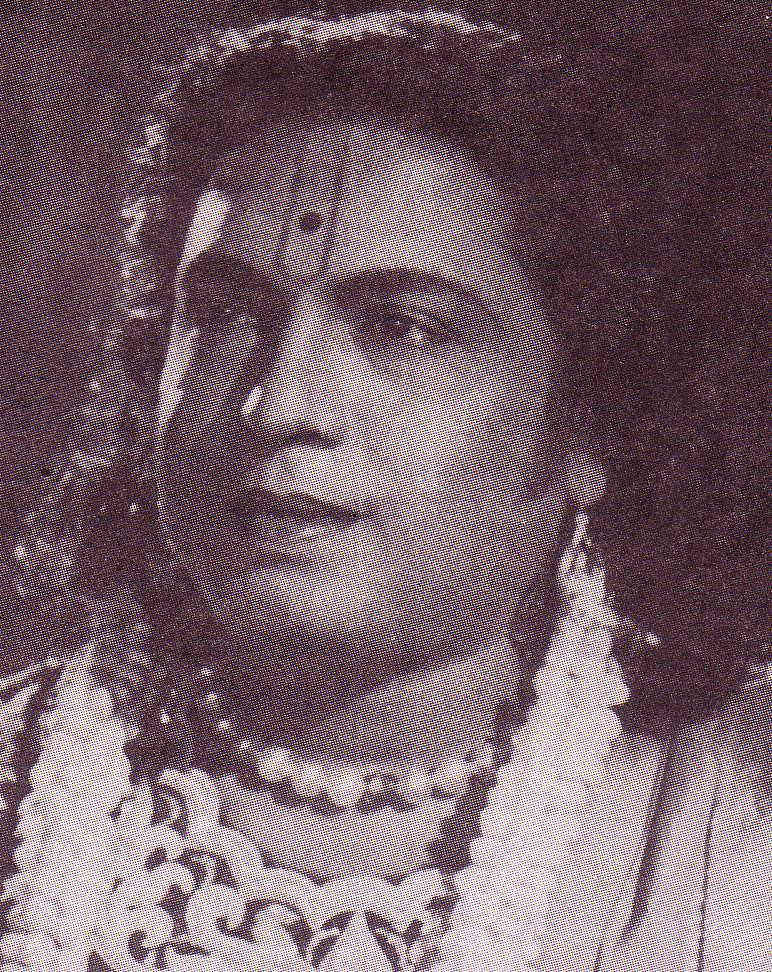 m. k. thyagaraja bhagavathar death