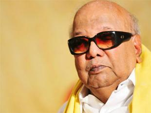 "A referendum under the aegis of the United Nations alone would give a fresh lease of life to ""beleaguered"" Tamils in Sri Lanka, DMK chief M Karunanidhi said here today"