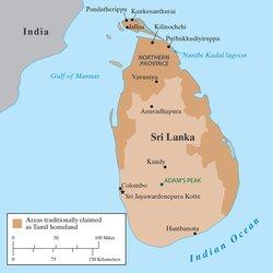 SriLanka-030515