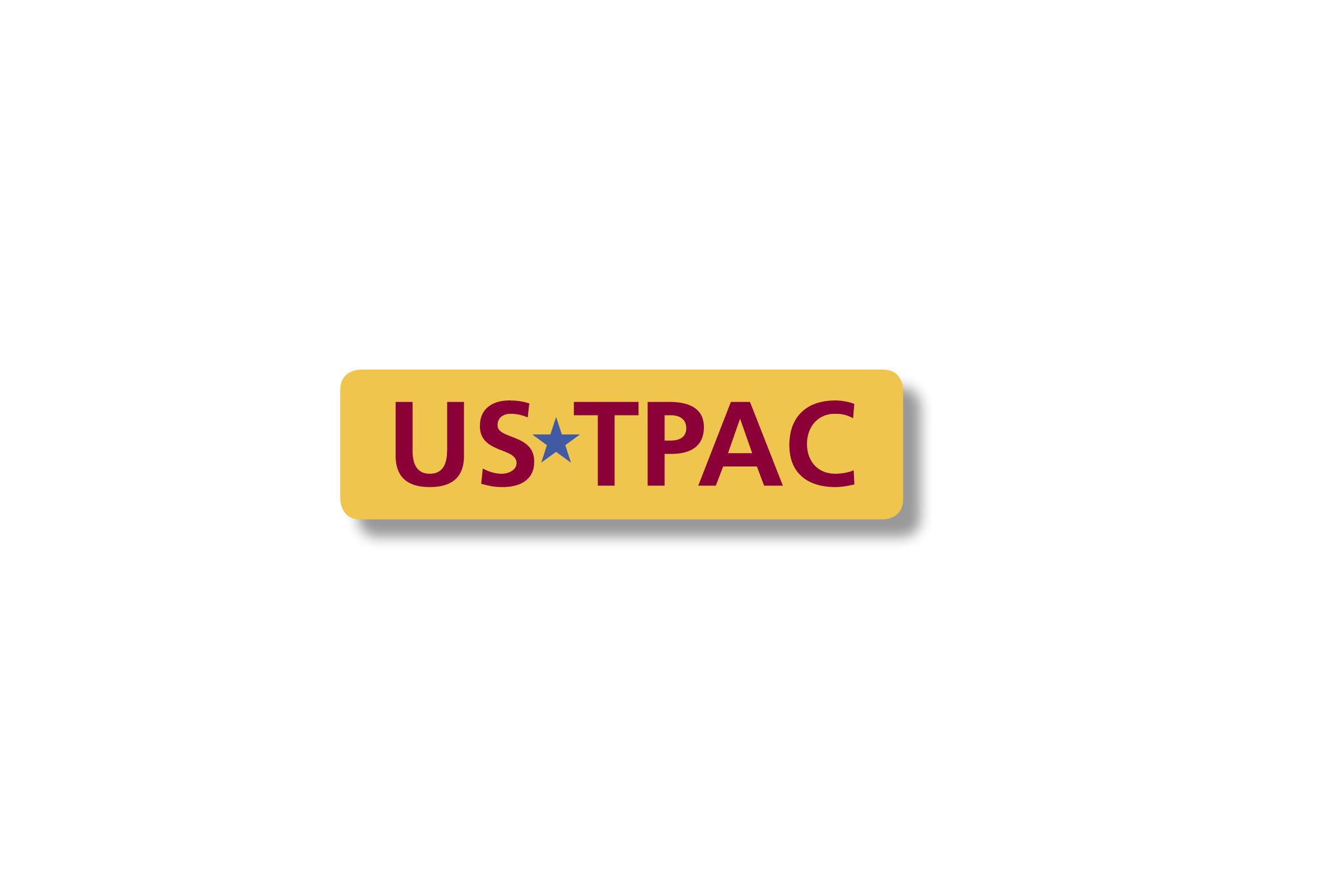 USTPAC logo US Tamil Political Action Council