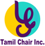 Tamil Chair