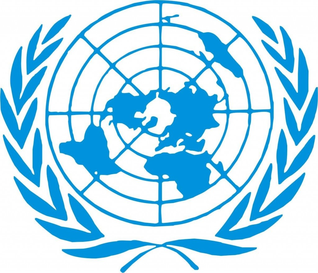 United-Nations-Logo-1024x881.jpg