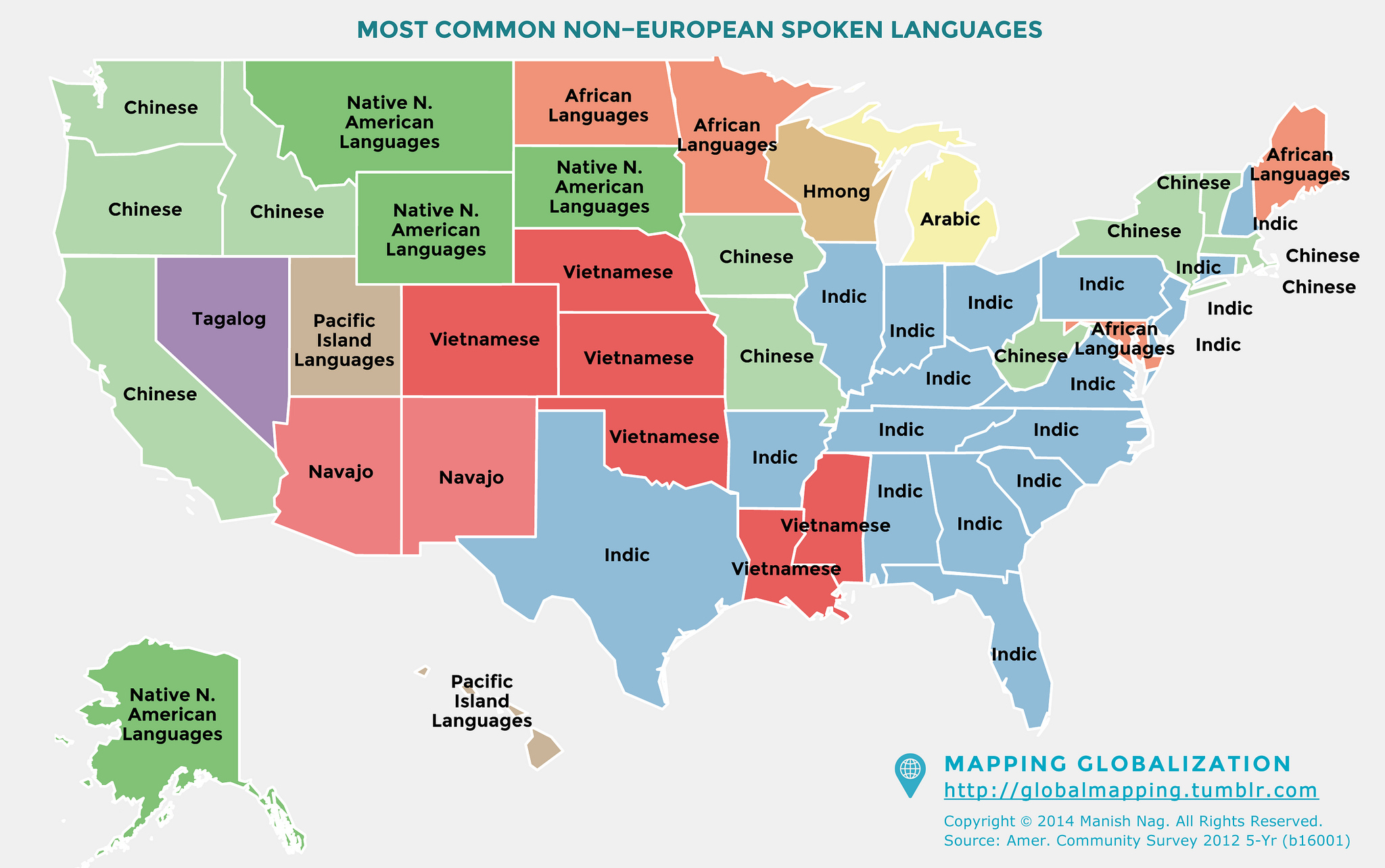 dialect in america 50 old british dialect words we this eventually spread into colloquial american english in the the last entry in the english dialect dictionary.