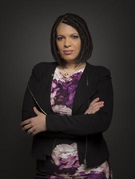Ms. RIzsák-Ndiaye