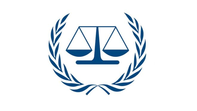 Image result for icc international criminal court