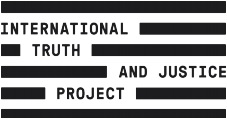 Image result for ITJP sri lanka logo