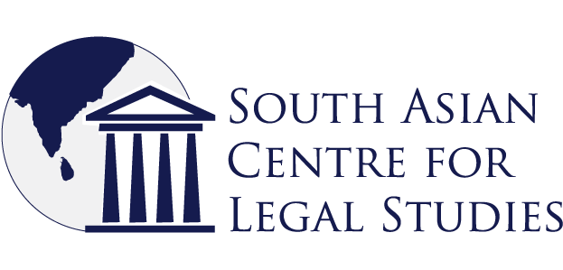 South Asian Centre for Legal Studies