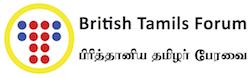 British Tamils Forum
