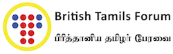 British Tamils Forum