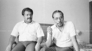 V. Prabhakaran